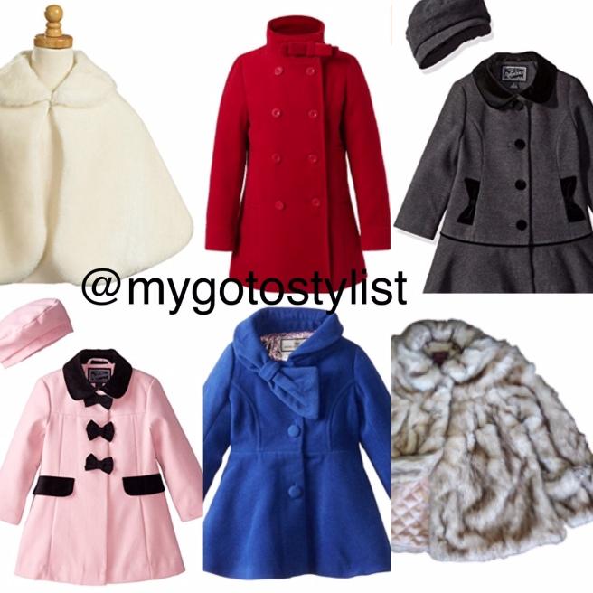 dresscoats