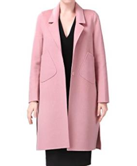 miya-cashmere-pink